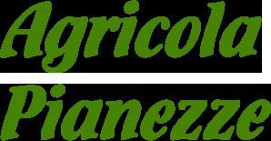 Agricola Pianezze